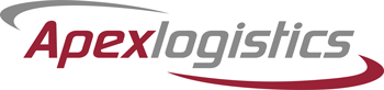 Apex Logistics International Inc. - Logo